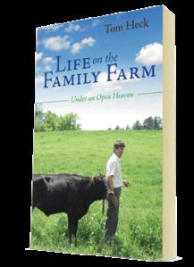 Life-on-the-Family-Farm-(Cover-Wrap)