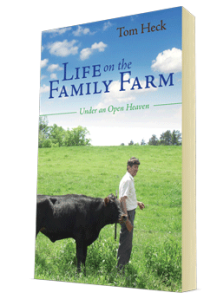 Life-on-the-Family-Farm-(Cover-Wrap)